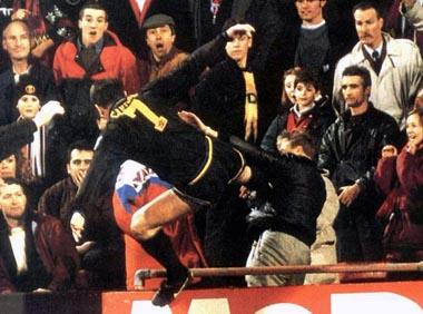 Cantona_18.jpg